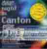 One Night in Canton 广东之夜 (2 cd)